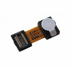 Камера LG D802 G2, D955, 2.1MP, фронтальная (маленькая) на шлейфе