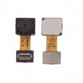 Камера LG D855 G3, 2.1MP, фронтальная (маленькая), на шлейфе
