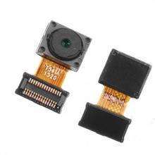 Камера LG H810 G4, H811, H815, H818, LS991, VS986 8MP, фронтальная (маленькая) на шлейфе