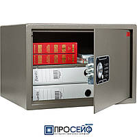 Мебельный сейф AIKO TM-30 EL, фото 1