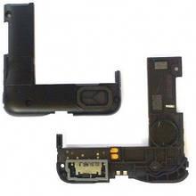 Динамик полифонический (Buzzer) Nokia Lumia 620 в рамке