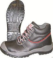 Обувь демисезонная Nitras 7201 (УТОЧНЯТЬ РАЗМЕР)