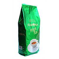 Кофе для кофемашины в зернах Gimoka Miscela Bar 3 кг