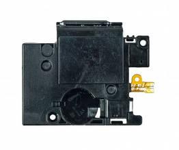 Динамик полифонический (Buzzer) Samsung P1000 Galaxy Tab, P1010 в рамке, комплект 2 шт.