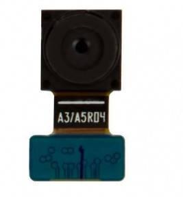 Камера Samsung A300H Galaxy A3, A500H, A700H, E500H, 5MP фронтальная (маленькая), на шлейфе, фото 2