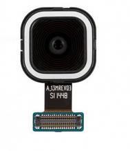 Камера Samsung A500H Galaxy A5 (2015), A500F, 13MP основная (большая), черная, на шлейфе
