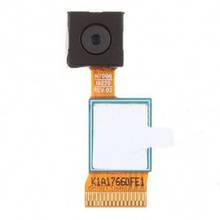 Камера Samsung N7000 Galaxy Note, i9220, 8MP основная (большая), на шлейфе