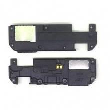 Динамик полифонический (Buzzer) Meizu M5s (M612), M5s mini в рамке