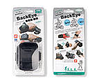 Универсальный браслет с зеркалом заднего вида для велосипедистов BlackEye «Good Hand», фото 9