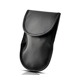 Чехол универсальный для телефона с блокированием сигнала GSM/GPS/3G/Wi-Fi (acf_00292)