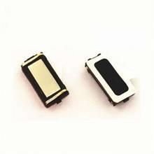 Динамик разговорный (Speaker) Meizu M2, M2 Note, M3, M3 Note, Meizu M5, MX5, M6 Note, Redmi 3s, Redmi 4A,
