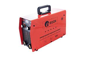 Сварочный инвертор Edon - TB-315A PROF
