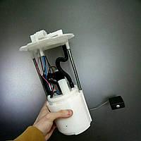 Бензонасос Топливный Насос на Infiniti FX35 FX50 в Сборе