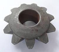 Сателлит крестовины дифференциала КрАЗ 256Б-2403054