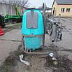Опрыскиватель OGR 800л-14м (Mv-Groupp) Россия, фото 9