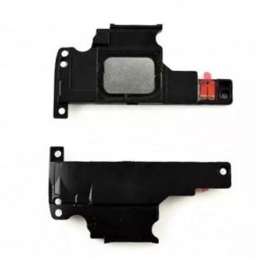 Динамик полифонический (Buzzer) Huawei G8 (RIO-L01), GX8 в рамке