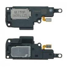 Динамик полифонический (Buzzer) Huawei Honor 8 (FRD-L09, FRD-L19) в рамке