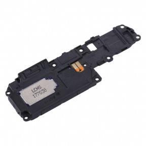 Динамик полифонический (Buzzer) Huawei Honor 9 Lite Dual Sim (LLD-L31), фото 2