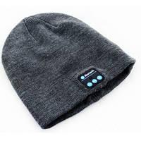 Мобильная колонка Sps Hat BT шапка