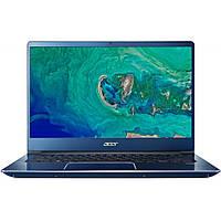 Ноутбук Acer Swift 3 SF314-56 Blue NX.H4EEU.012, КОД: 1258684