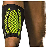 Бандаж для бедра SELECT Compression thigh 6350