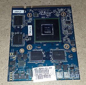 Видеокарта LS-333AP б.у. оригинал,рабочая.