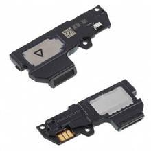 Динамик полифонический (Buzzer) Huawei Mate 10 Lite (RNE-L01RNE-L21) в рамке