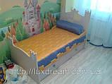 Покрывала, чехлы, подушки, скатерти, фото 2