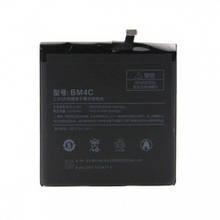 Аккумулятор Xiaomi BM4C для Xiaomi Mi Mix 4050mAh