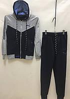 Спортивный костюм подростковый оптом 10-11-12-13-14 лет