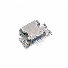 Разъем зарядки (коннектор) Asus ZenFone 2 (ZE500CL) Z00D