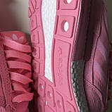 Кроссовки Adidas ZX 500 RM Pink, фото 7