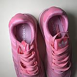 Кроссовки Adidas ZX 500 RM Pink, фото 10
