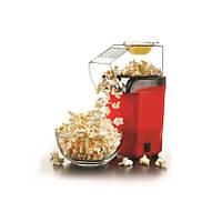 Прибор для приготовления попкорна Popcorn Maker