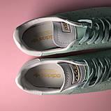 Adidas Topanga Green Turquoise, фото 7