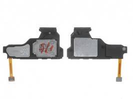 Динамик полифонический (Buzzer) Huawei P10 Plus в рамке