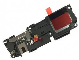Динамик полифонический (Buzzer) Huawei P20 Lite в рамке