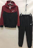 Спортивный костюм детский оптом 2-3-4-5-6 лет