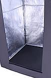 Гроубокс (Grow Box) GIN 80x80x160, фото 3