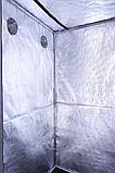 Гроубокс (Grow Box) GIN 80x80x160, фото 4