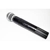 Радиомикрофон беспроводной микрофон SH-200