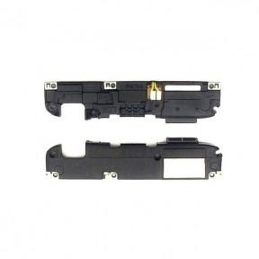 Динамик полифонический (Buzzer) Meizu M3 Note (L681H) в рамке