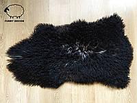 Шкура овечья (Исландская порода) №1406