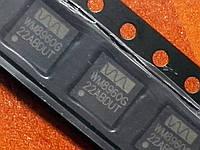WOLFSON WM8960G QFN32 - AUDIO codec (аудиокодек)