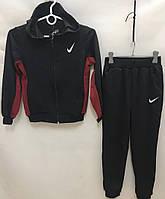Спортивный костюм детский оптом 6-7-8-9-10 лет