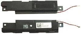 Динамик полифонический (Buzzer) Asus ZenPad 8.0 Z380KL, Z380C в рамке