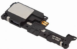 Динамик полифонический (Buzzer) Huawei P8 Lite 2017 PRA-LA1, PRA-LX2, PRA-LX1, PRA-L21, PRA-L11, PRA-LX3,