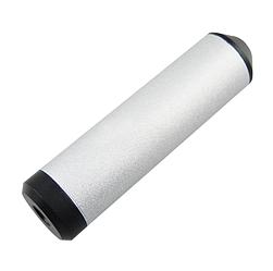 Спектроскоп ювелірний кишеньковий Kronos CLMG-7206 шкіряний чохол (acf_00528)