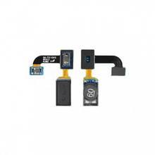 Динамик разговорный (Speaker) Samsung T311 Galaxy Tab 3 8.0, версия 3G, T315 c датчиком приближения, на шлейфе