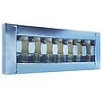 Коктейль для лица ультраувлажняющий Bio World Secret Life Hydro Therapy Ultra Moisturizing Facia 14 мл (7 шт.), фото 3